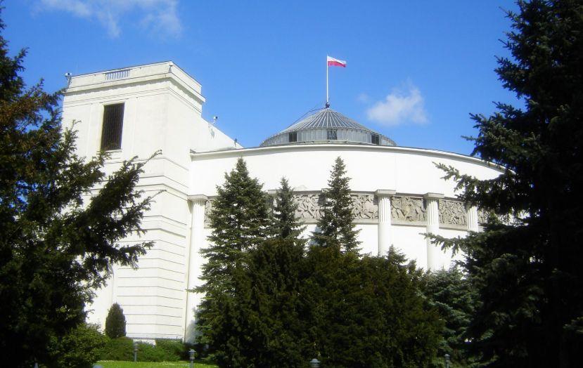 Powstał Zespół Parlamentarny Świeckie Państwo